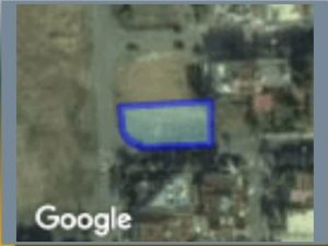This Plot of Land is Located at Platy Aglantzia Area.